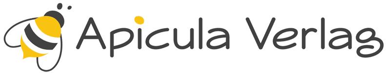 Apicula Verlag GmbH